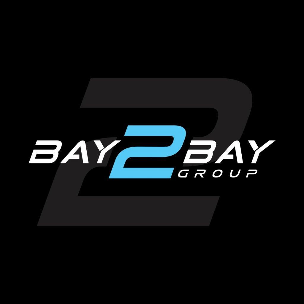 Bay 2 Bay logo | Bay 2 Bay Group