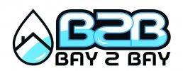 Bay 2 Bay Group